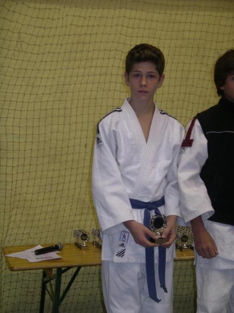 Antoine B