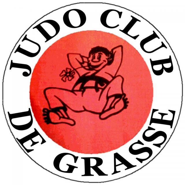 Judo club de Grasse..