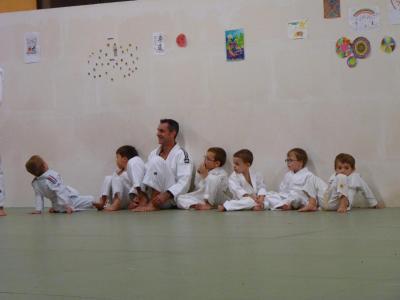 judo-calendrier-2014-045.jpg
