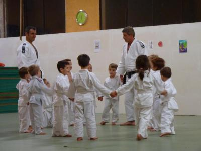 judo-calendrier-2014-047.jpg