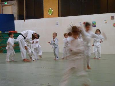 judo-calendrier-2014-048.jpg