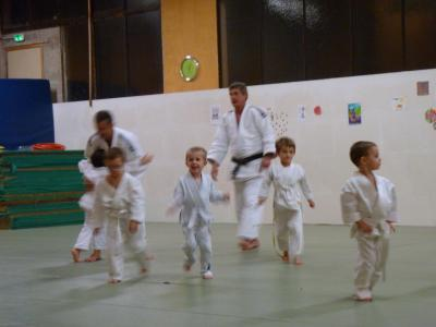 judo-calendrier-2014-049.jpg