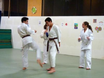 judo-calendrier-2014-054.jpg