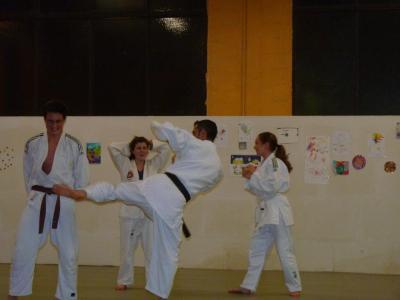 judo-calendrier-2014-061.jpg