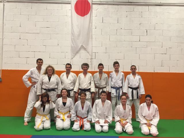 Jujitsu dec 2015